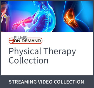 Tile_FOD_PhysicalTherapy.jpg