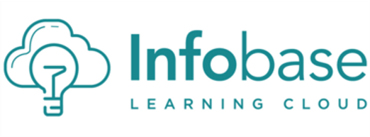 INFOBASE LEARNING CLOUD LOGO.png