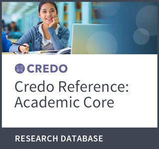 Tile_DB_CredoRef_Academic.jpg