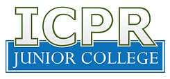 ICPR.png