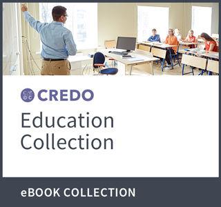 Tile_CE_Education.jpg