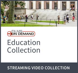 Tile_FOD_Education.jpg