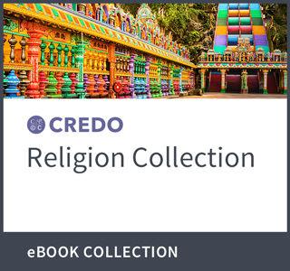 Tile_CE_Religion.jpg