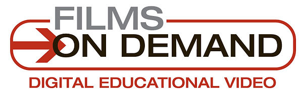 Films-On-Demand-logo.jpg