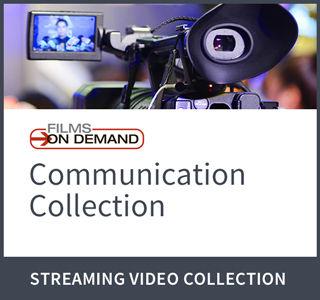 Tile_FOD_Communication.jpg
