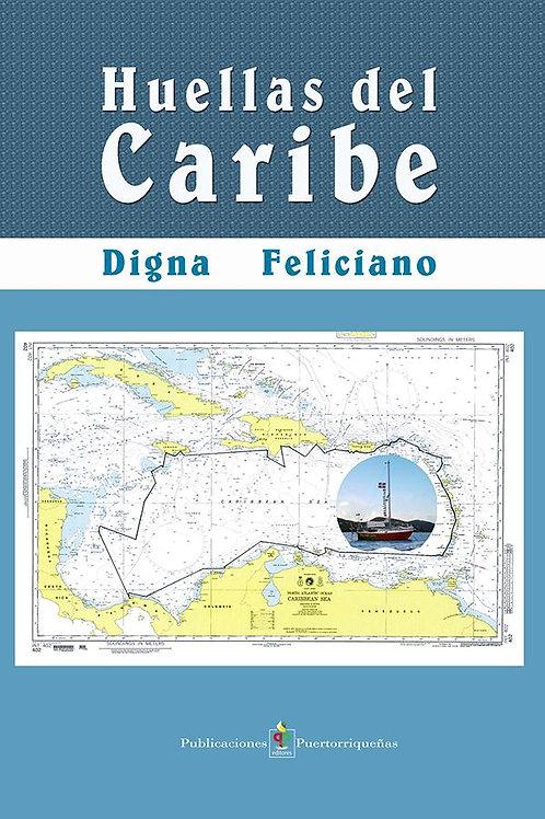 Huellas del Caribe