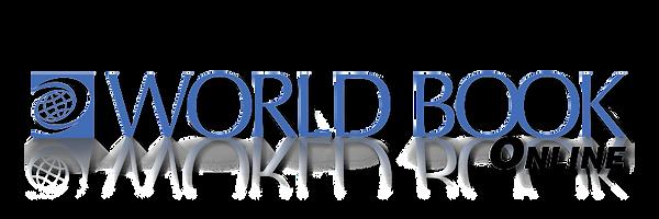 world-book-logo.png