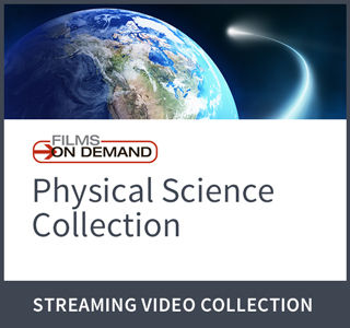 Tile_FOD_PhysicalScience.jpg