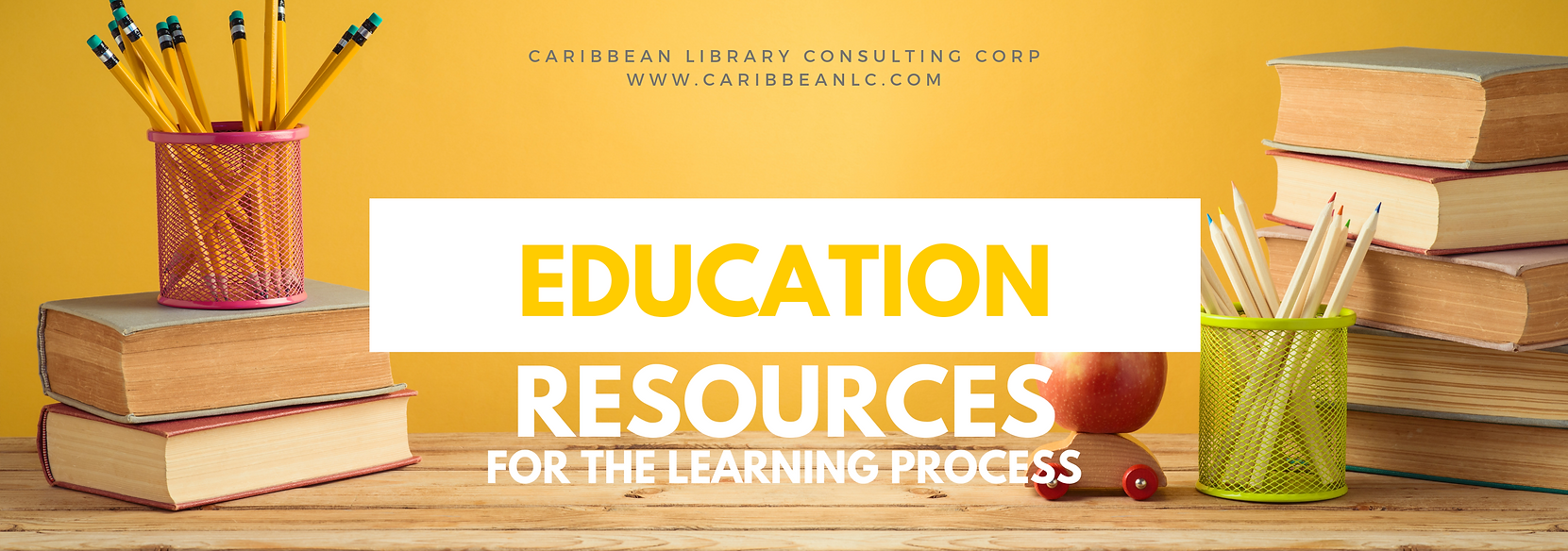 EDUCATION RESOURCES CLC BANNER.png