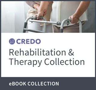 Tile_CE_Rehabilitation.jpg