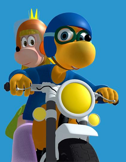 bike muzzy.png