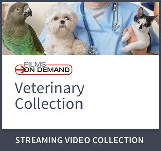 Tile_FOD_Veterinary.jpg