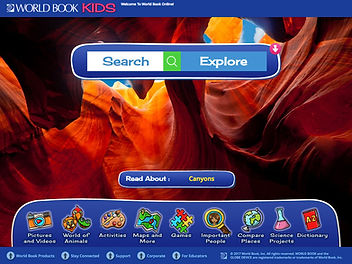 kids-home.jpg