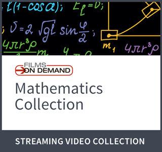 Tile_FOD_Mathematics.jpg