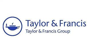 taylor-francis_2_2.jpg