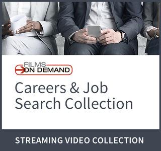 Tile_FOD_Careers.jpg