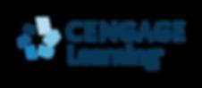 CL_Logo_RGB_PNG.png