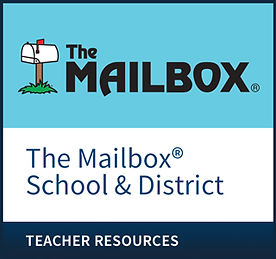Mailbox_320x300.jpg