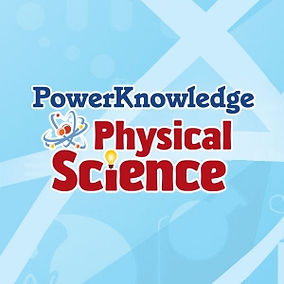 power-knowledge-physical-science-2.jpg