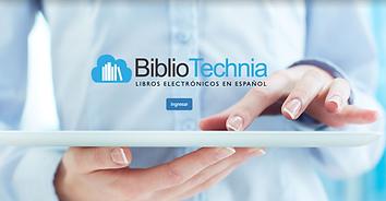 BIBLIOTECHNIA.png