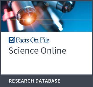 Tile_DB_Science.jpg
