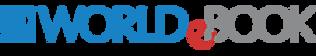 Kitaboo_logo.png