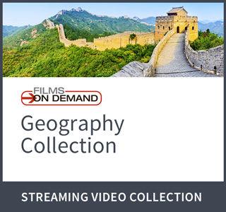 Tile_FOD_Geography.jpg