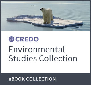 Tile_CE_Environmental.jpg