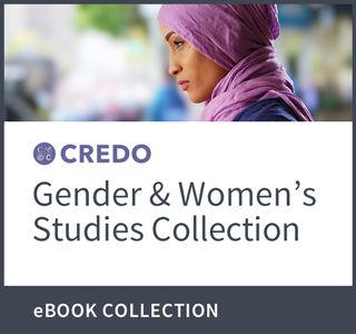 Tile_CE_Gender.jpg
