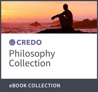 Tile_CE_Philosophy.jpg