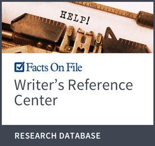 Tile_DB_Writers.jpg