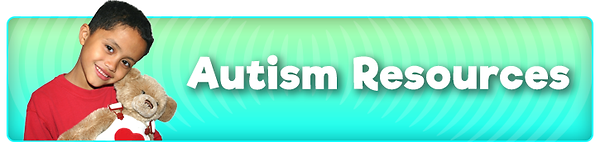 autismProducts.png