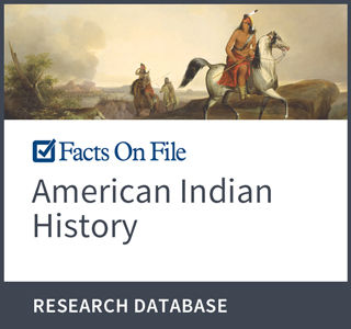 Tile_DB_AmerIndian.jpg