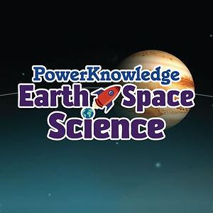 power-knowledge-earth-space-1.jpg