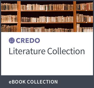 Tile_CE_Literature.jpg