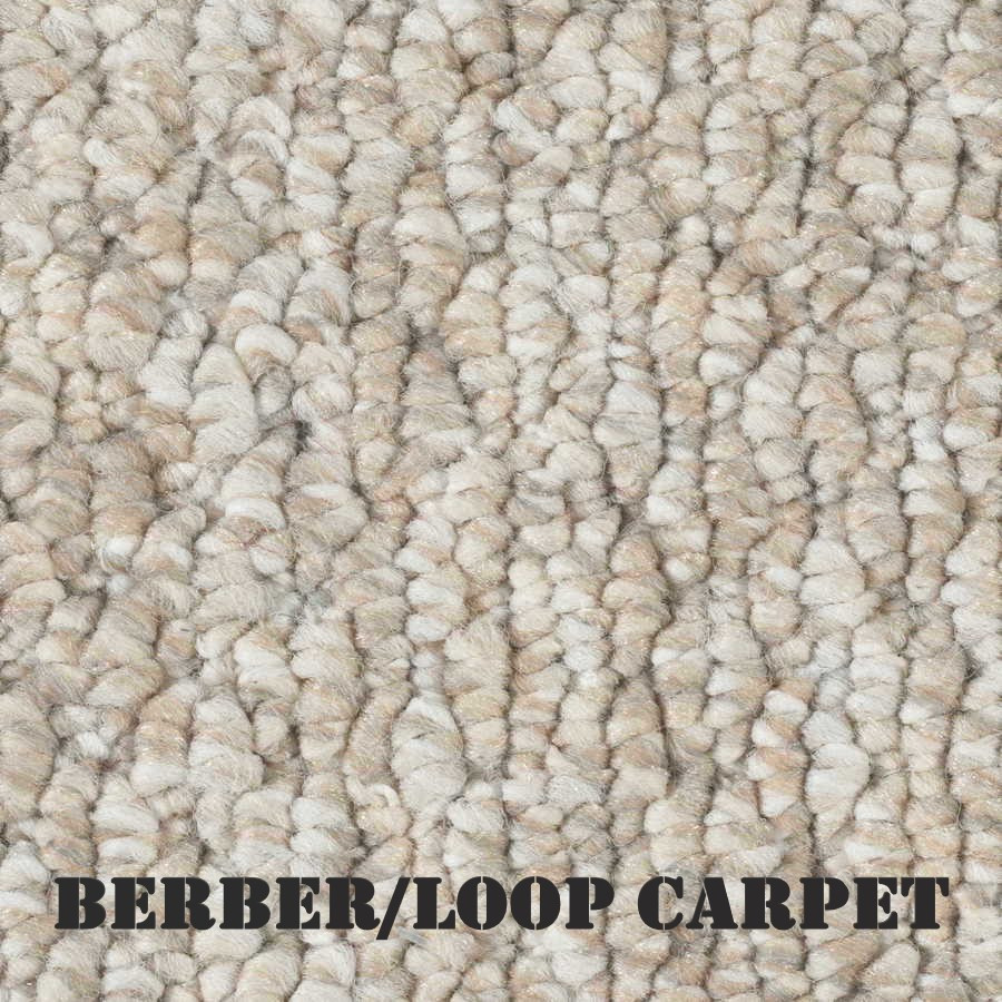 Carpet - Berber loop Stock1.jpg