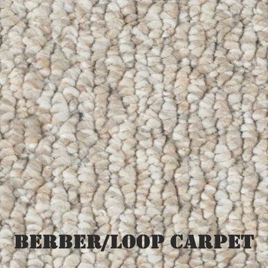 Carpet - Berber loop Stock1.jpg