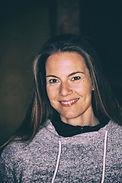 Tatjana Ricciardi, Massage, Med. Massage, Luzern