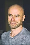 Rolf Ricciardi, Massage Luzern, Med. Massage,