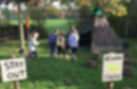 Outdoor Learning - Shrek Adventure.JPG