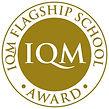 iqm-flagship-school-award.jpg