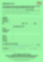 Screen Shot 2019-01-28 at 11.34.29.png