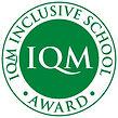 iqm-inclusive-school-award (2).jpg