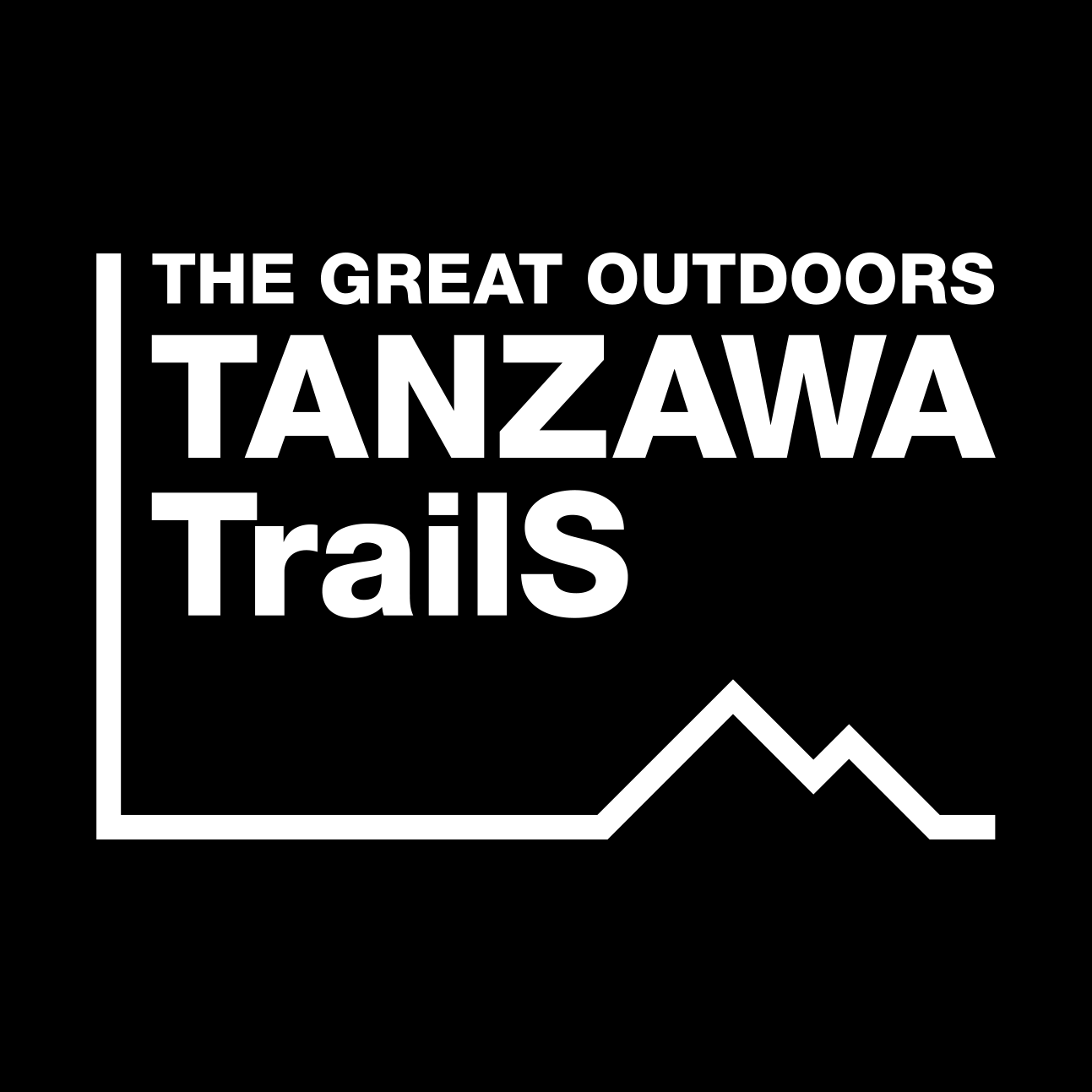 TanzawaTrailS_Logo_Black - コピー.bmp