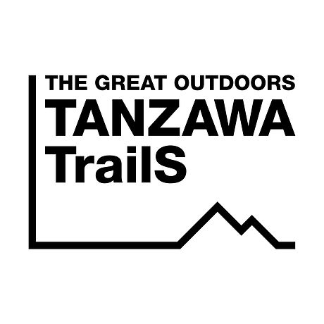 TanzawaTrailS_Logo - コピー.jpg
