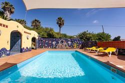 Casa Federle-Pool-1