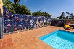 Casa Federle-Pool-2