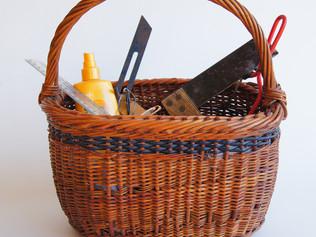 The Emergency Basket