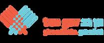 logo 320X132.png