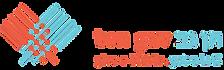 logo 320X132-edited_edited.png